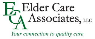 Elder Care Associates, LLC