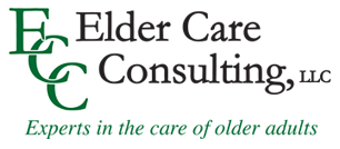 Elder Care Consulting, LLC